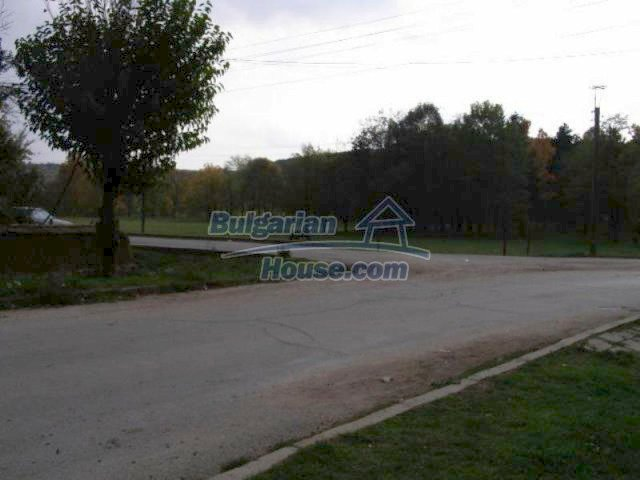 11618:22 - Very beautiful and cheap renovated country house near Elhovo