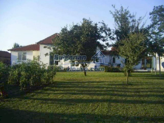 11620:5 - Sumptuous house with lovely panoramic views - Elhovo