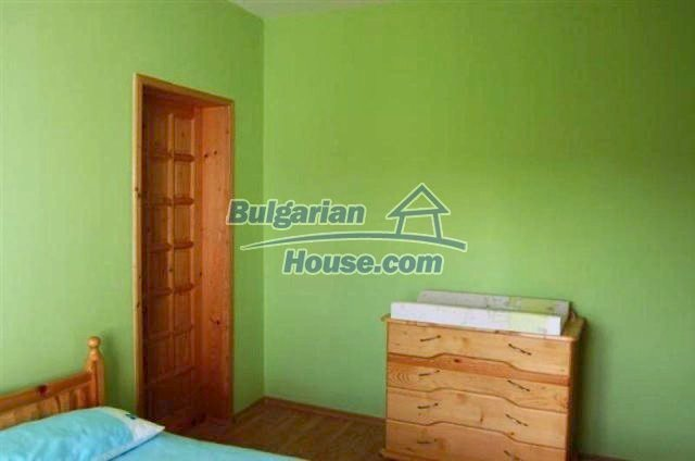 11620:6 - Sumptuous house with lovely panoramic views - Elhovo