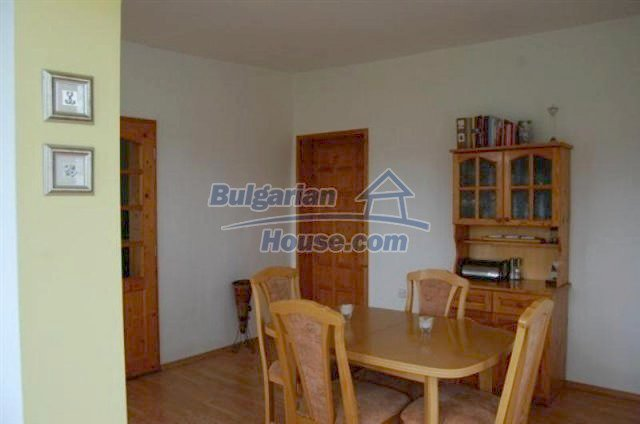 11620:16 - Sumptuous house with lovely panoramic views - Elhovo