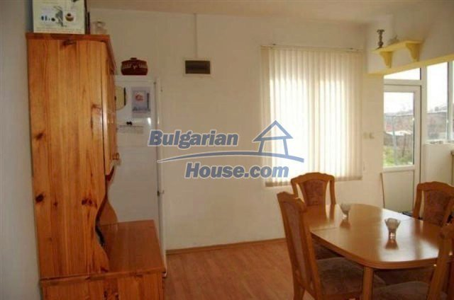 11620:18 - Sumptuous house with lovely panoramic views - Elhovo