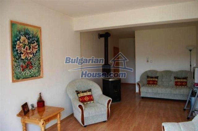 11620:19 - Sumptuous house with lovely panoramic views - Elhovo