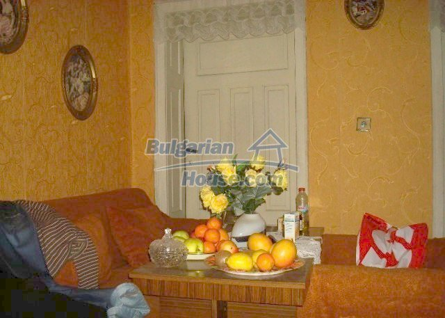 11624:6 - Cheap Bulgarian property for sale near Danube and Romania