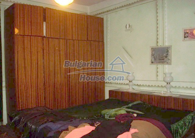 11624:7 - Cheap Bulgarian property for sale near Danube and Romania
