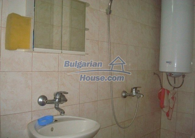 11624:8 - Cheap Bulgarian property for sale near Danube and Romania