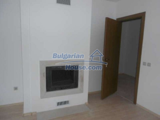 11637:3 - Spacious completed apartment in Bansko – divine panorama