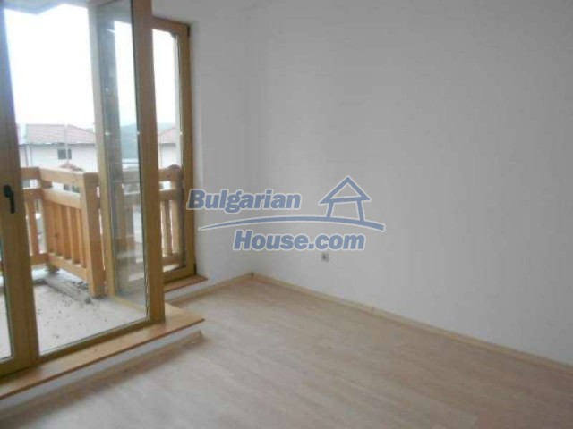 11637:5 - Spacious completed apartment in Bansko – divine panorama