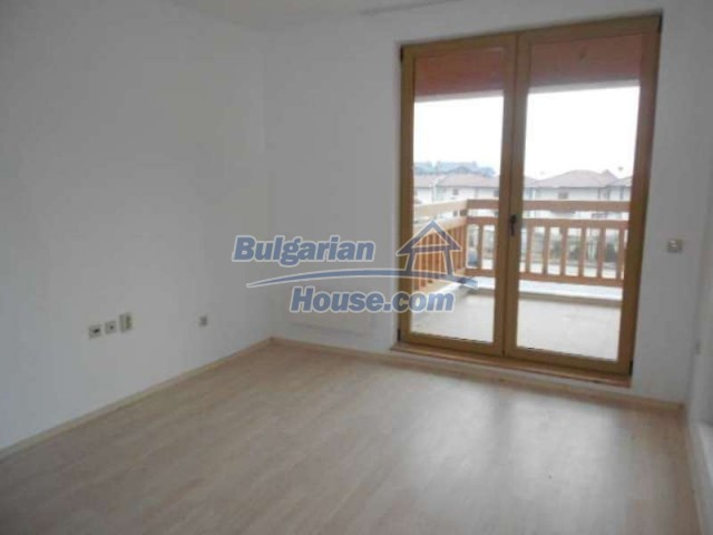 11637:6 - Spacious completed apartment in Bansko – divine panorama