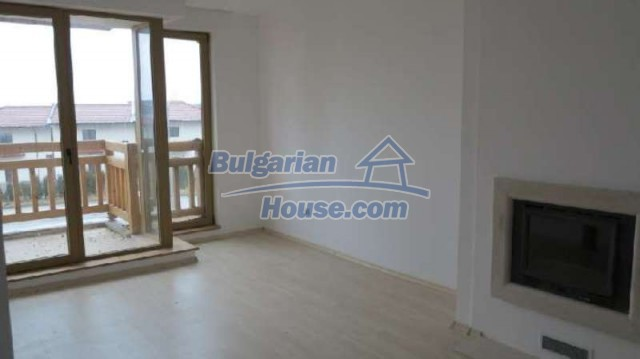11637:7 - Spacious completed apartment in Bansko – divine panorama
