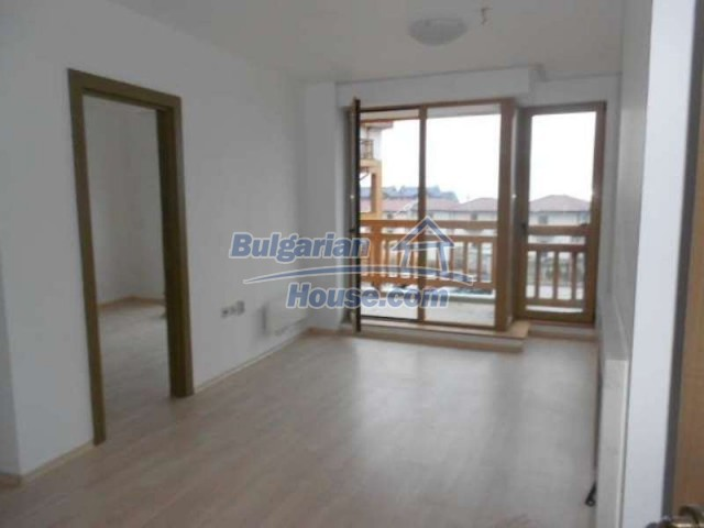 11637:8 - Spacious completed apartment in Bansko – divine panorama