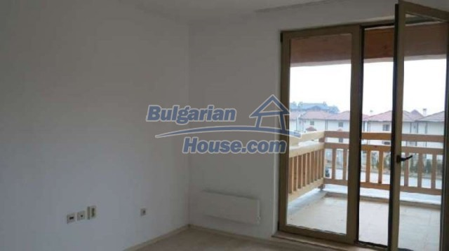 11637:9 - Spacious completed apartment in Bansko – divine panorama