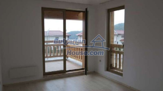 11637:10 - Spacious completed apartment in Bansko – divine panorama