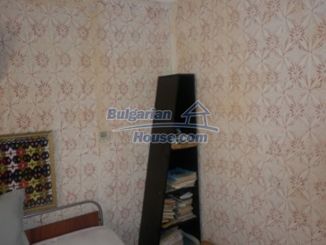 11642:6 - Very beautiful and cheap rural house 40 km from Vratsa
