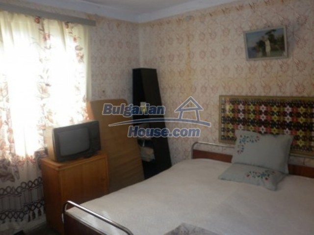 11642:8 - Very beautiful and cheap rural house 40 km from Vratsa