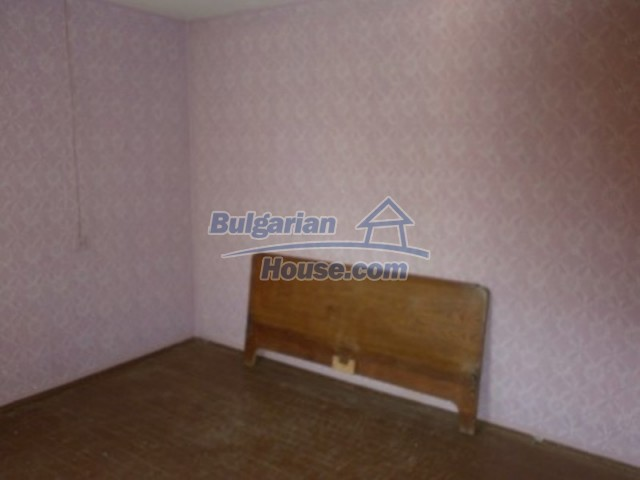 11643:13 - Massive and well presented house near Vratsa and Iskar River