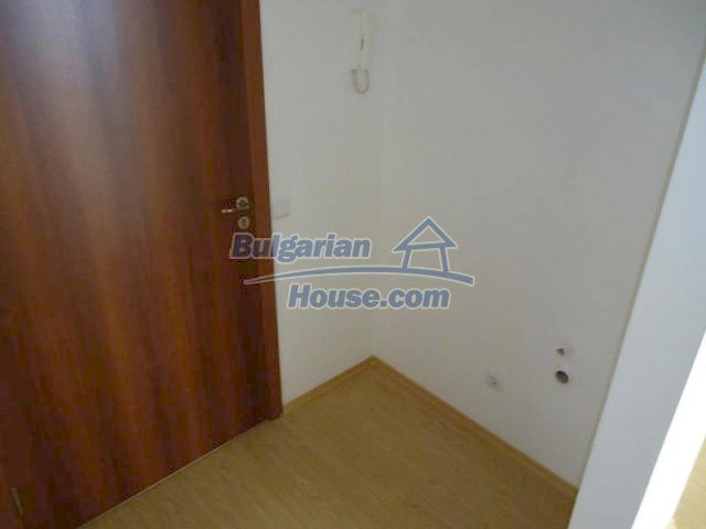 11644:12 - Elegant partially furnished apartment in Bansko near ski lift