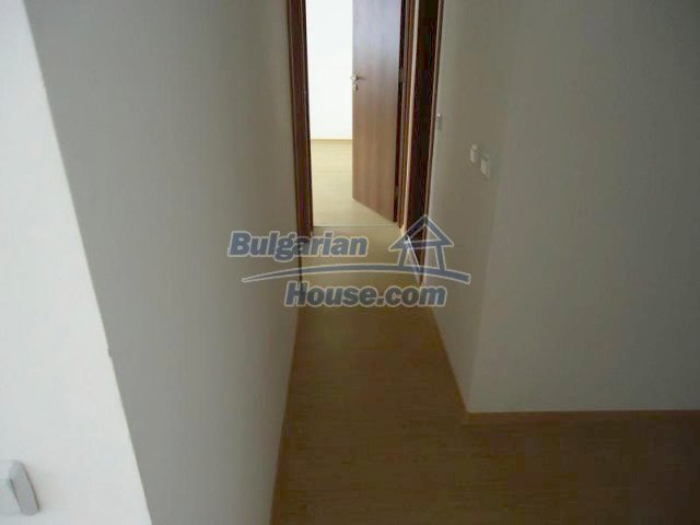 11644:13 - Elegant partially furnished apartment in Bansko near ski lift