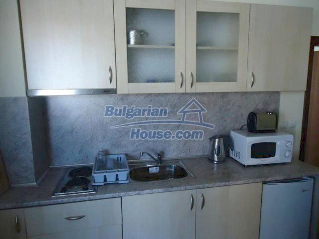 11645:6 - Fantastic furnished apartment in the Pirin Mountains