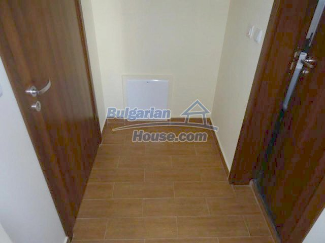 11645:12 - Fantastic furnished apartment in the Pirin Mountains