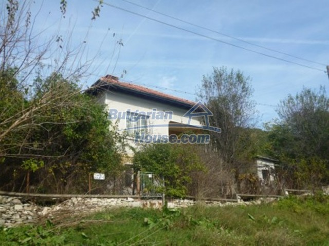 11653:3 - Nice functional house at attractive price near Vratsa