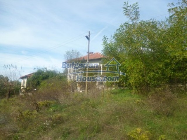 11653:4 - Nice functional house at attractive price near Vratsa