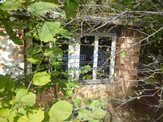11653:5 - Nice functional house at attractive price near Vratsa