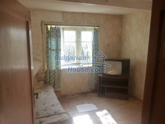 11653:7 - Nice functional house at attractive price near Vratsa