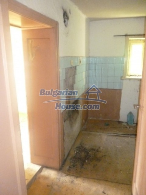 11653:12 - Nice functional house at attractive price near Vratsa