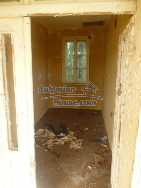 11653:16 - Nice functional house at attractive price near Vratsa