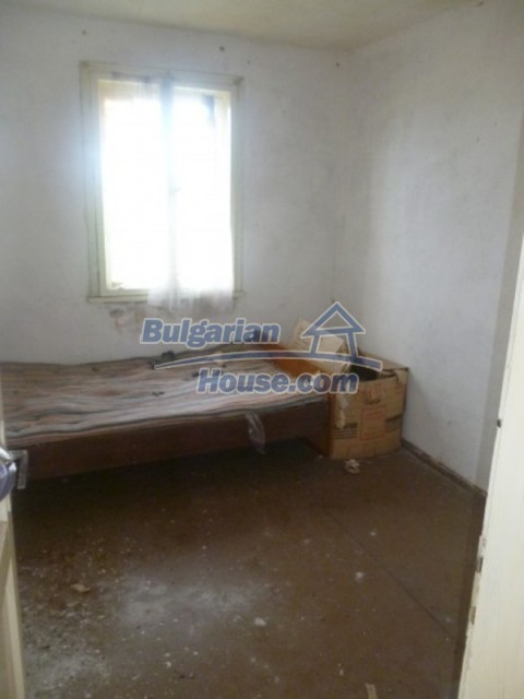11653:19 - Nice functional house at attractive price near Vratsa