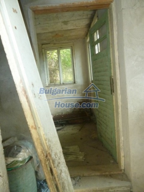 11653:20 - Nice functional house at attractive price near Vratsa