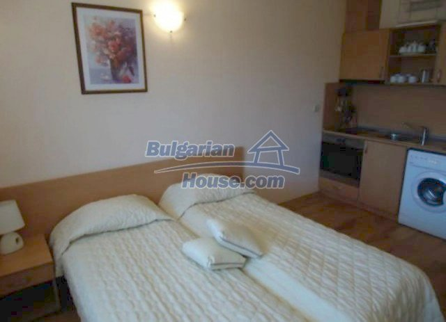 11654:3 - Fascinating property in Bansko – attractive price