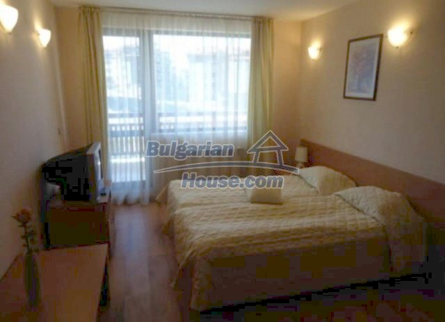 11654:5 - Fascinating property in Bansko – attractive price