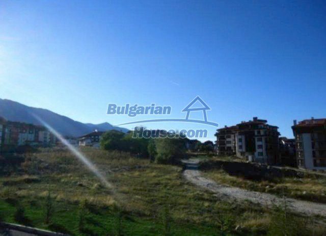 11654:8 - Fascinating property in Bansko – attractive price