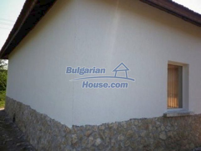 11657:3 - Wonderful recently renovated house near Vratsa