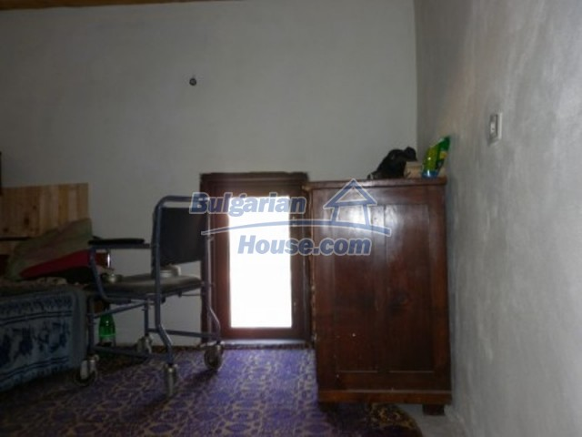 11658:12 - Nice and massive rural house near forest - Vratsa