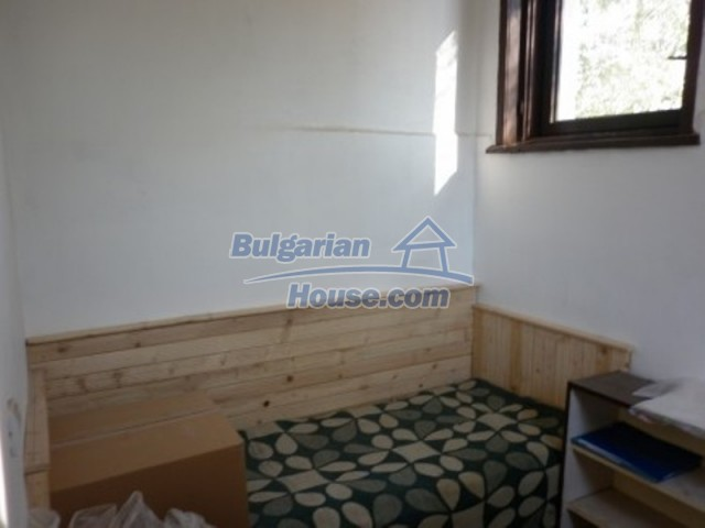 11658:13 - Nice and massive rural house near forest - Vratsa
