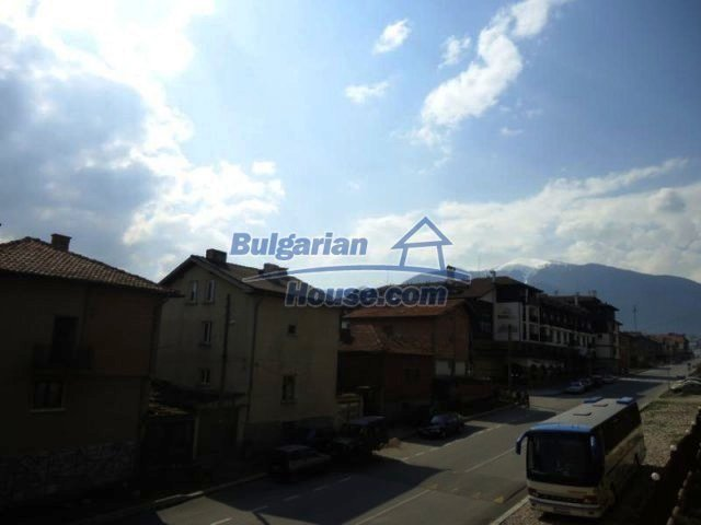 11662:7 - Gorgeous property at an attractive price - Bansko