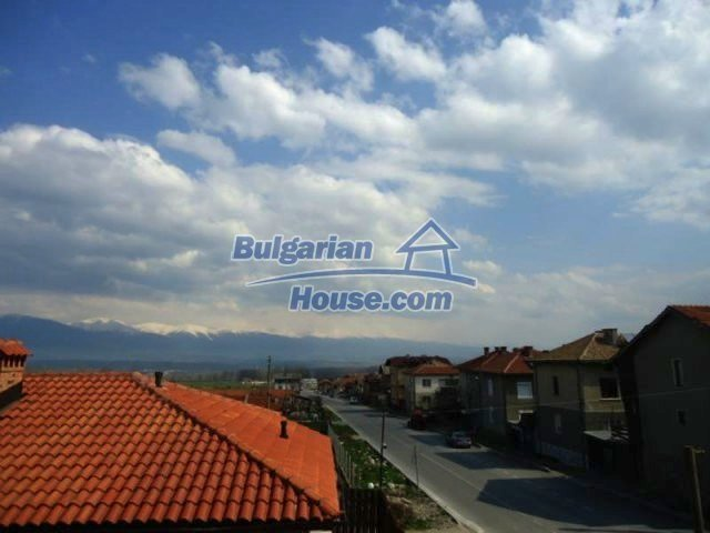 11662:9 - Gorgeous property at an attractive price - Bansko