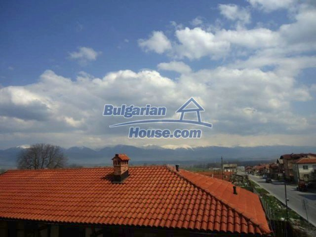 11662:11 - Gorgeous property at an attractive price - Bansko