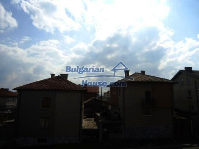 11662:10 - Gorgeous property at an attractive price - Bansko