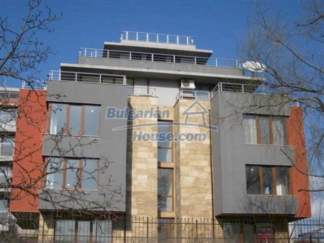 11664:3 - Wide range of coastal apartments with panoramic views in Burgas
