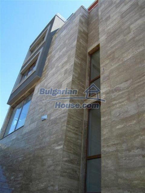 11664:11 - Wide range of coastal apartments with panoramic views in Burgas