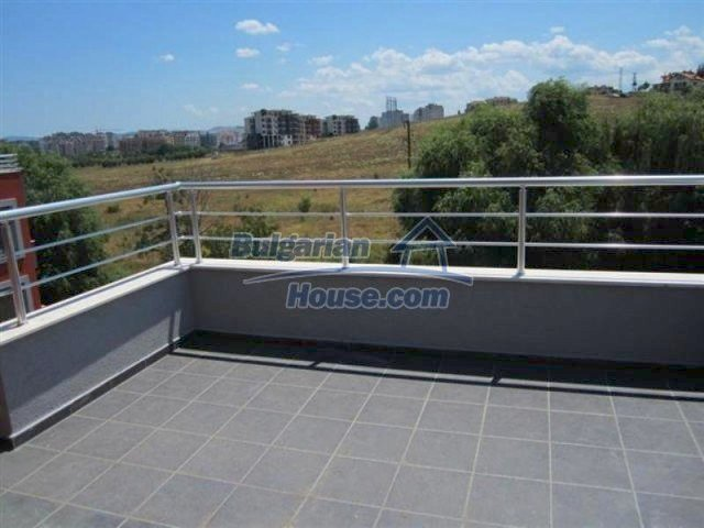 11664:9 - Wide range of coastal apartments with panoramic views in Burgas
