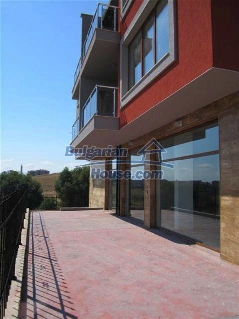 11664:10 - Wide range of coastal apartments with panoramic views in Burgas
