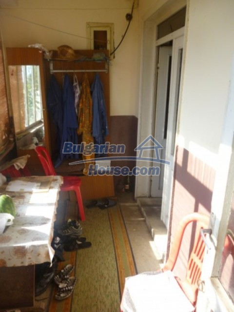11668:13 - Two nice cheap houses and a huge garden 25 km from Danube River