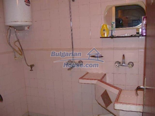 11671:6 - Cheap and comfortable apartment in Elhovo town