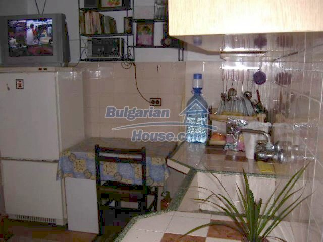 11671:7 - Cheap and comfortable apartment in Elhovo town