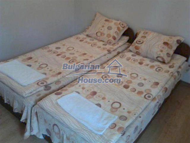 11676:4 - Splendid compact furnished studio in the center of Nessebar