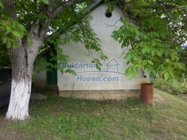 11677:3 - House with miraculous surroundings 5 km away from Vratsa city